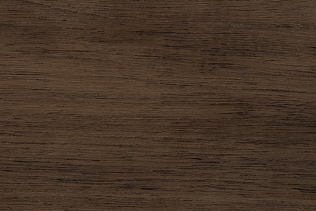 Struktura drewna | tło brązowe deski podłogowe