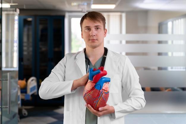 Student Praktykujący Medycynę Darmowe Zdjęcia