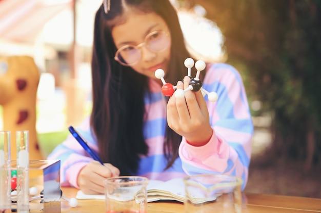 Studentki, które zamierzają studiować