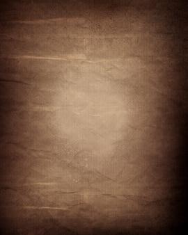 Styl grunge starego papieru tle