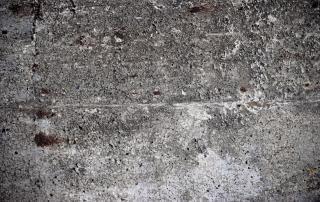 Surowca grunged betonu