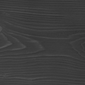 Surowca liściastego cień natura biurko