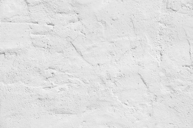 Surowe ściany sztukaterie