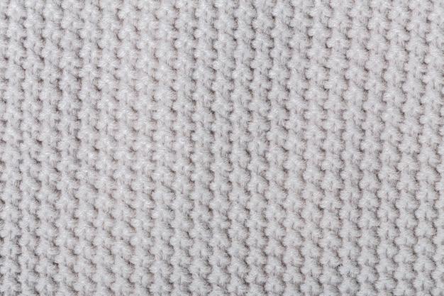 Sweter tekstury