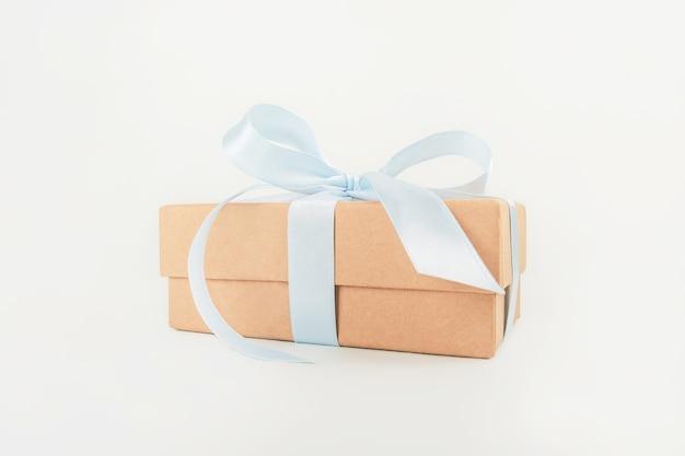 Świąteczna koncepcja, wszystkiego najlepszego z okazji urodzin, dnia matki lub walentynki.