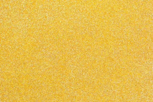 Świąteczna monochromatyczna błyszcząca tekstura brokatu