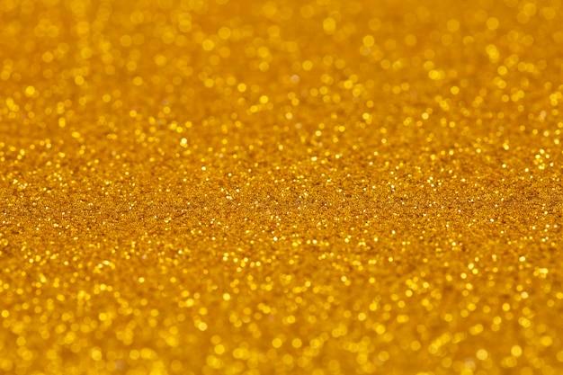 Świąteczny monochromatyczny błyszczący brokat tekstury tła