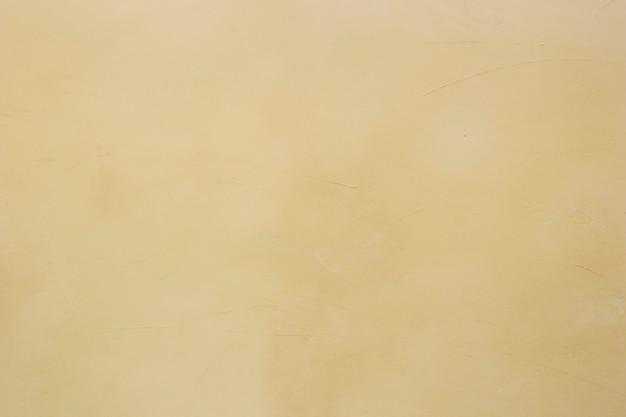 Światło pomarańczowe ściany tła