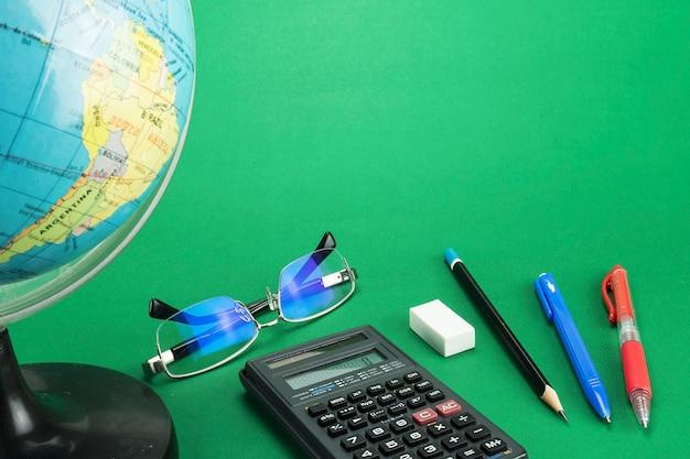 Światowy dzień nauczyciela