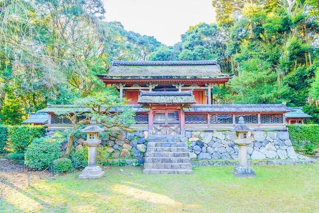 Świątynia daigoji