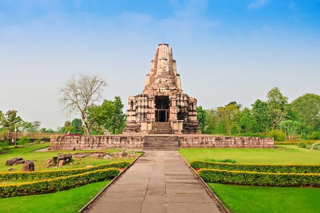 Świątynia khajuraho