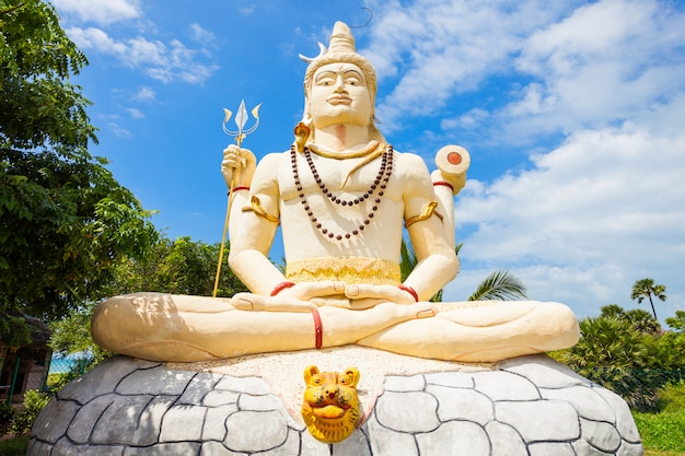 Świątynia sampunaatheecharam shiva, jaffna