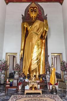 Świątynia wat pho