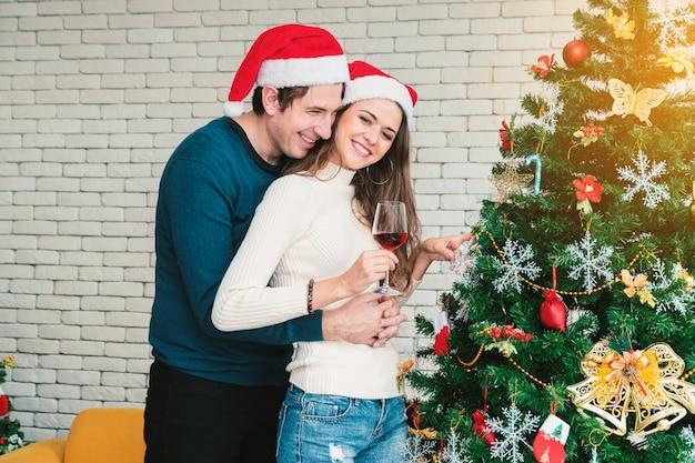 Święta bożego narodzenia par.