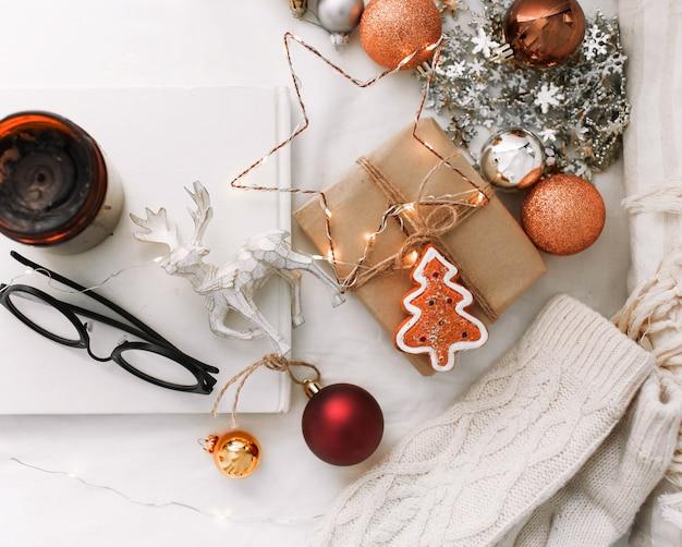 Święta i święta