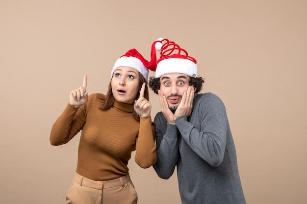 Święta świąteczne i koncepcja partii