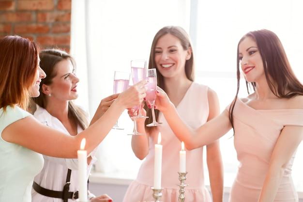 Święto kobiet