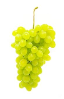 Świeże winogrona