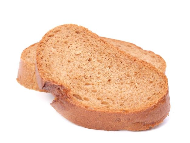 Świeży chleb