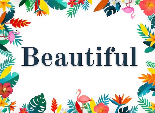 Świeży I Piękny Kwiat Na Orzeźwiający Relaks Darmowe Zdjęcia