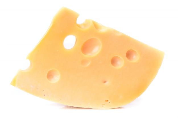 Świeży ser