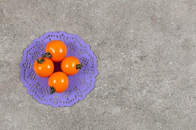 Świeży zdrowy organiczny. koncepcja warzyw.