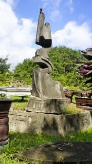Symbol dongxoai