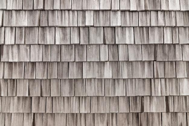 Szalunku drewna ściany tekstury tło