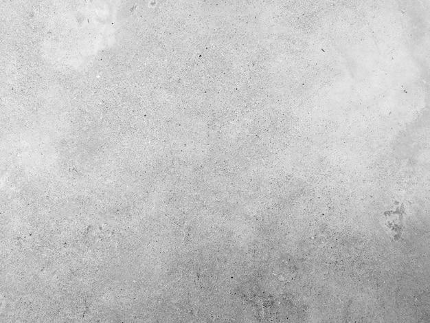 Szara betonowa ściana dla tła