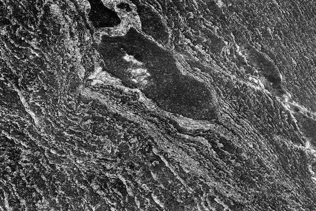 Szara betonowa ściana teksturowana