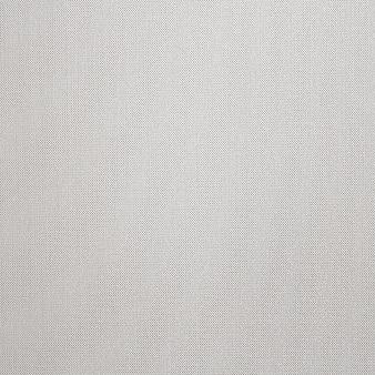 Szara brezentowa tekstura lub tło