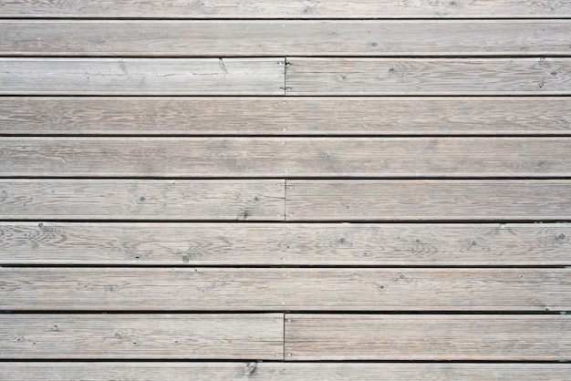 Szara deska z drewna