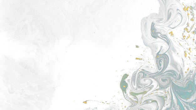 Szara farba olejna teksturowane tło