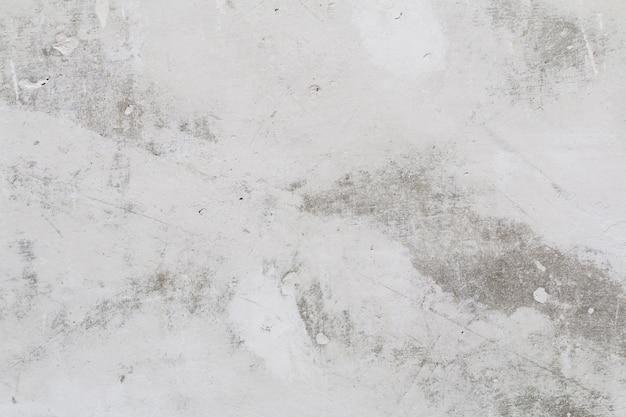 Szara łuszcząca się tapeta z betonu. betonowe tło.