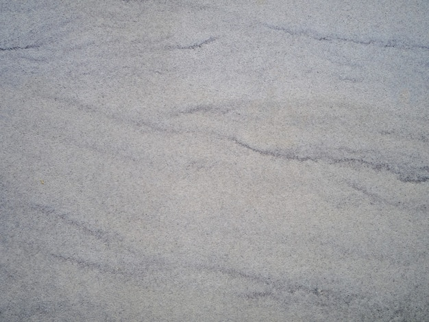 Szara marmurowa powierzchnia