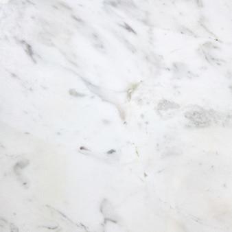 Szara marmurowa tekstura z naturalnym wzorem dla tła lub dzieła sztuki. szara powierzchnia kamienia z kopią.