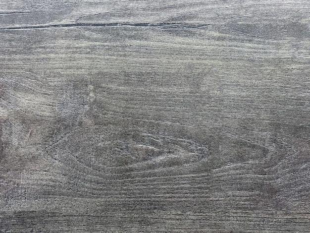 Szara miękka powierzchnia drewna jako tło