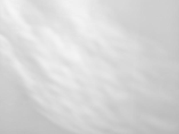 Szara nakładka tekstura z naturalnymi światłami i cieniami