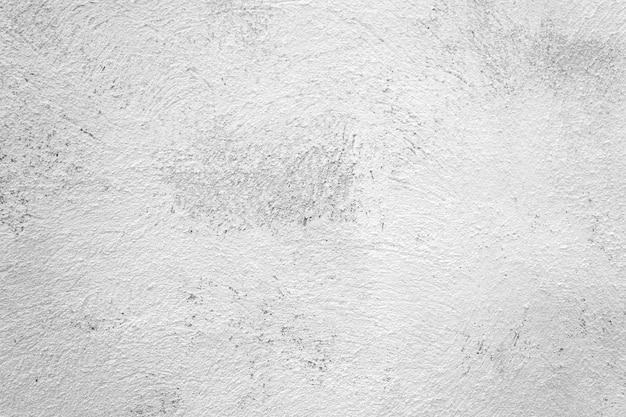 Szara ściana betonowa tekstura lub tło