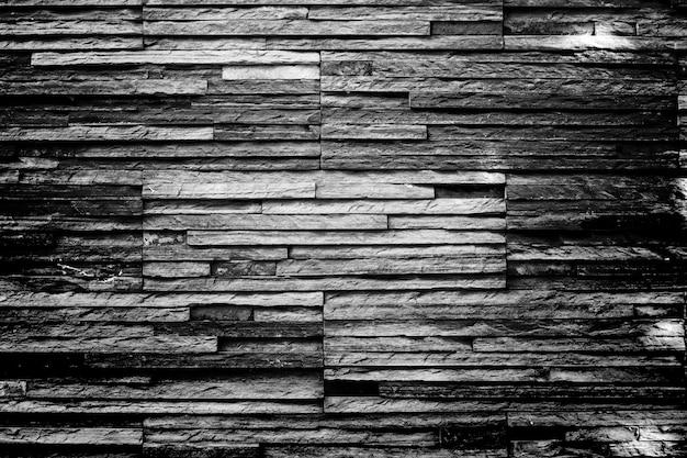 Szara ściana łupkowa teksturowana w tle