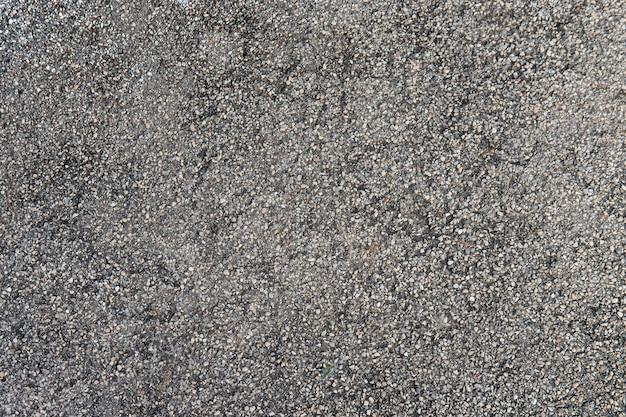 Szara skalista tapeta z teksturą
