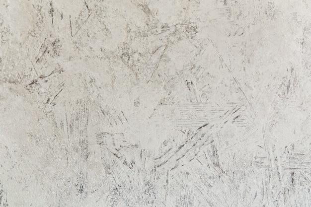 Szara tekstura betonu dla wzoru i ściany. powierzchnia tekstury betonu.