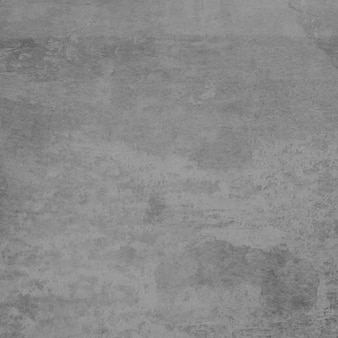 Szara tekstura podłogi