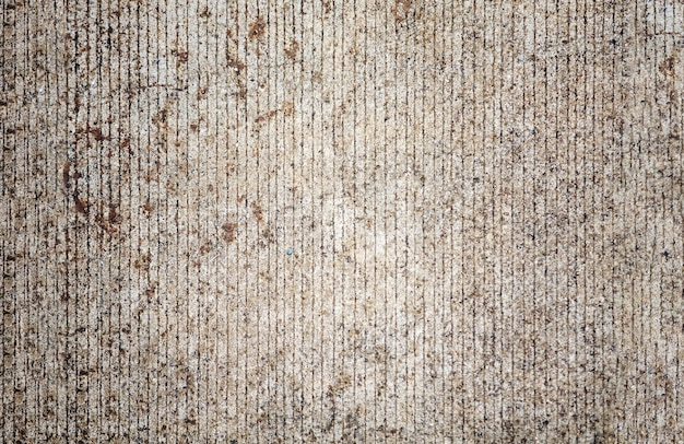 Szare betonowe drogi tekstura tło