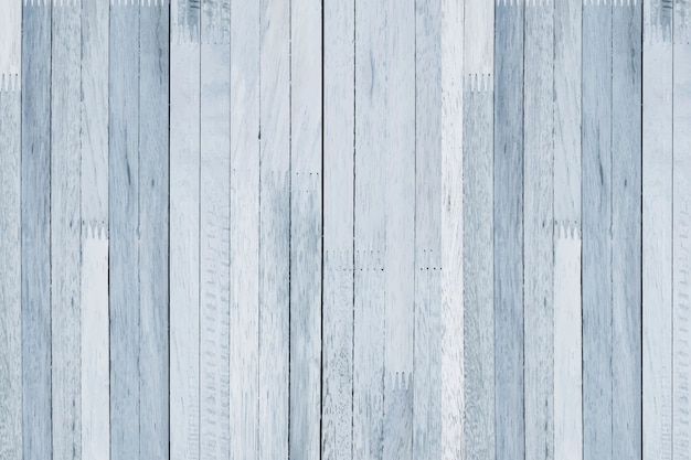 Szare drewniane tła