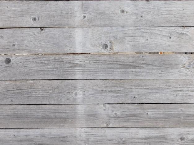 Szare drewno tekstura tło