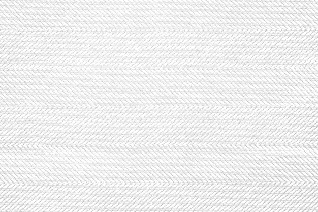 Szare juta teksturowane tło