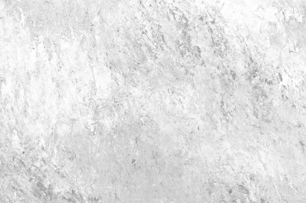 Szare malowane abstrakcyjne tło teksturowane