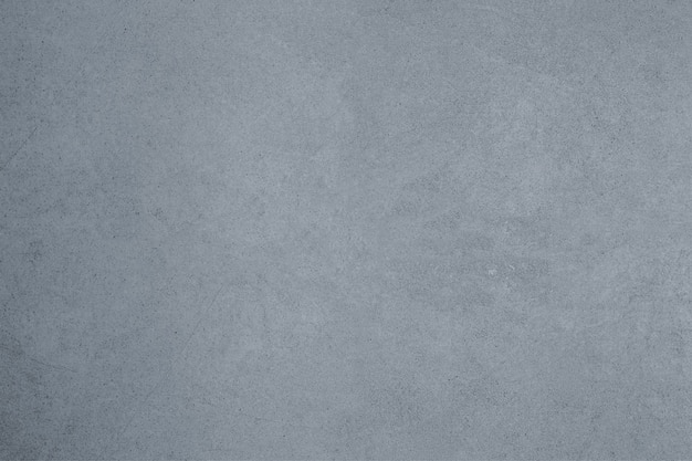 Szare Marmurowe Płyty Tekstury Tła. Premium Zdjęcia