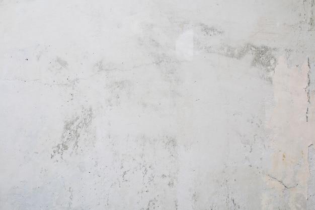 Szare ściany betonowe obrane tło.